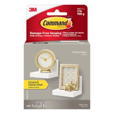 quartz-command-decorative-shelving-accessories-hom23q-2es-64_1000.jpg