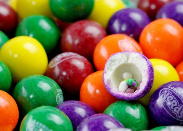gumballs_with_nerds__63095.jpg
