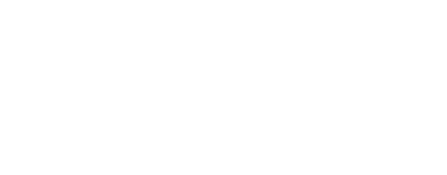 Mind Body Physique LLC