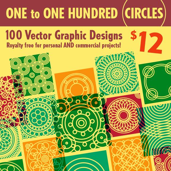 1.100circlescover.jpg