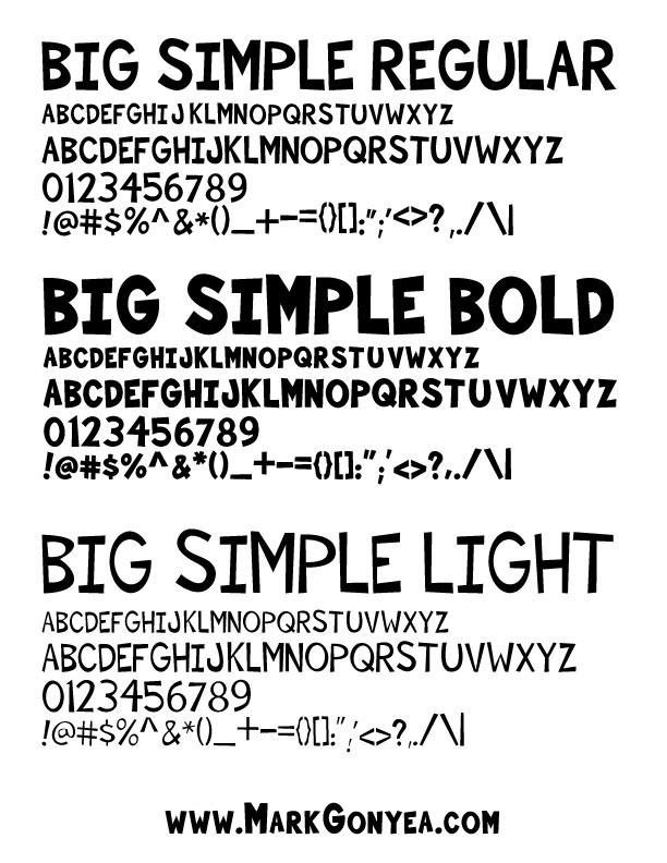 BigSImpleFont.jpg