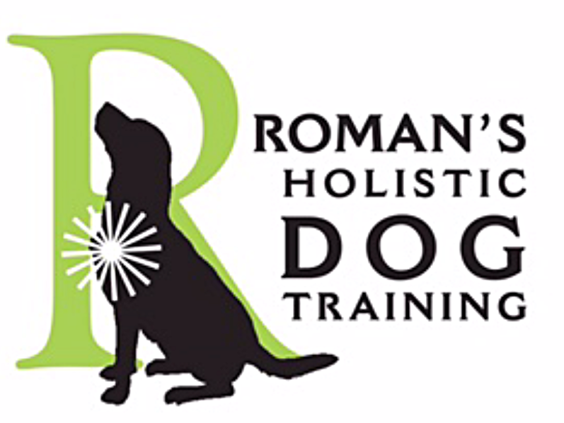 Roman's Holistic Dog Training