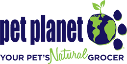 petplanet home_banner_logo.png