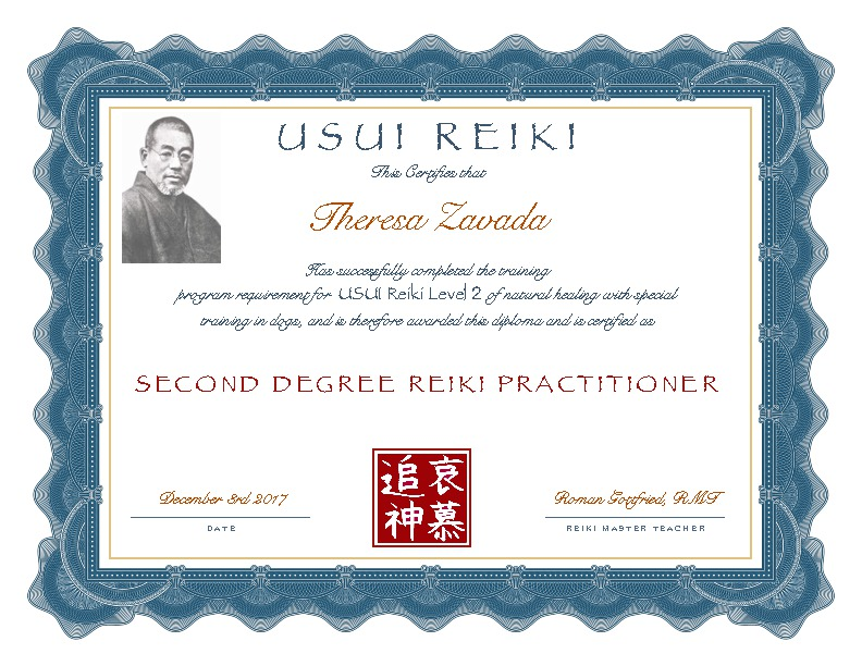 second_degree_certification_theresa_zavada_phpWiaXTb.jpg