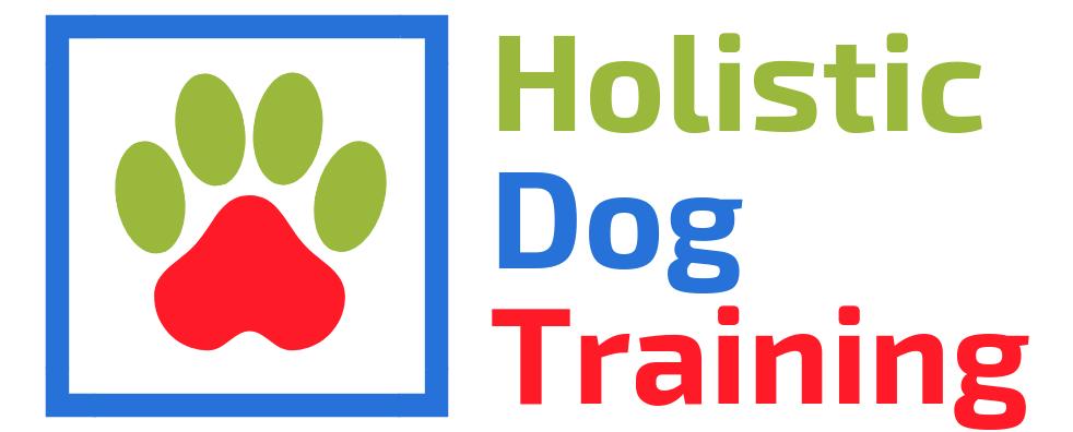 HolisticDog course logo.png