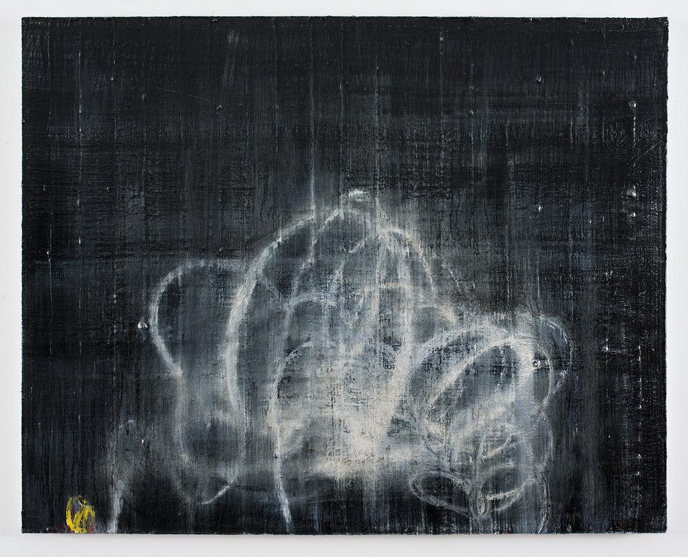 Chalk Series
