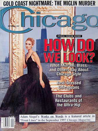 chicago_magazine_adam_siegel_cover.jpg