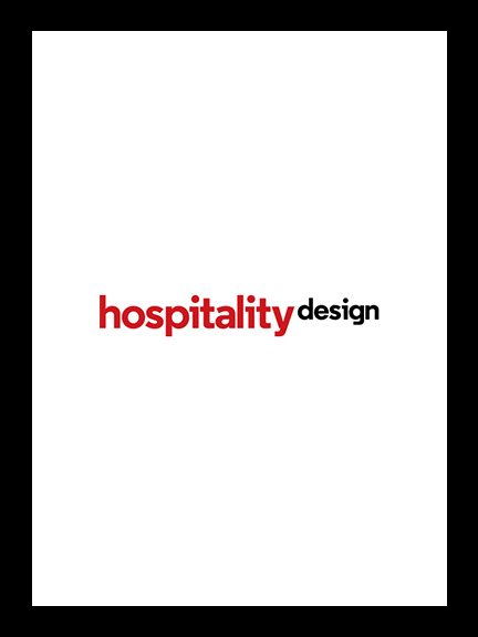hospitality design_black borders.jpg