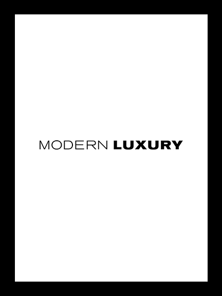 modern luxury_black borders.jpg