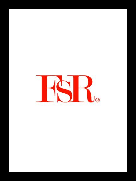 fsr_black borders.jpg