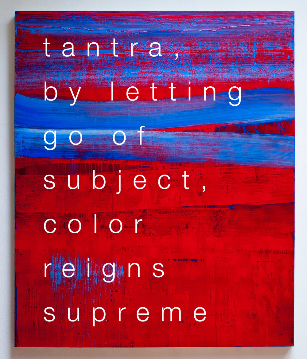 Tantra_text_red_blue_3light.jpg