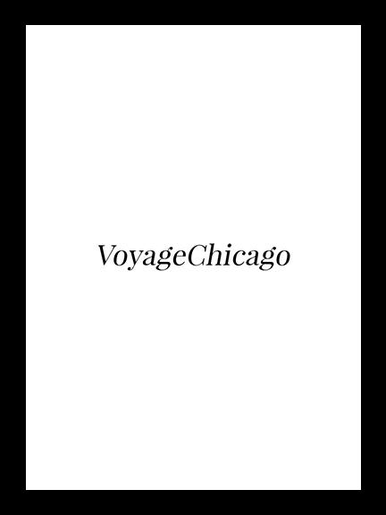 Voyage_blackborders.jpg