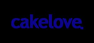 cakelove-logo