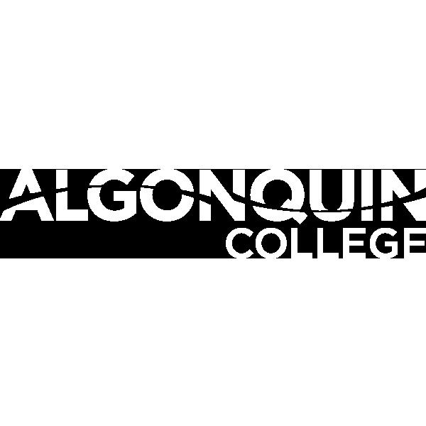 logo-algonquin.png