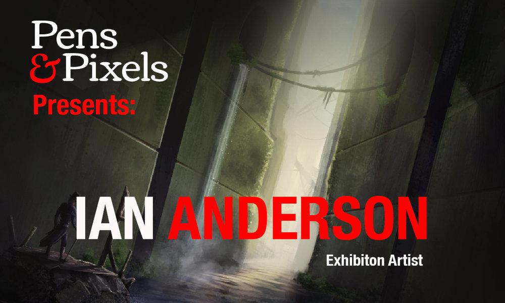 https://www.artstation.com/artist/ian_anderson