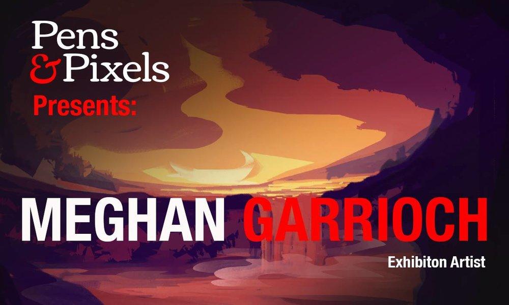 http://mgari.blogspot.ca