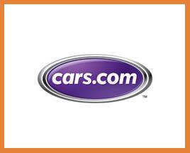 cars.com.jpg