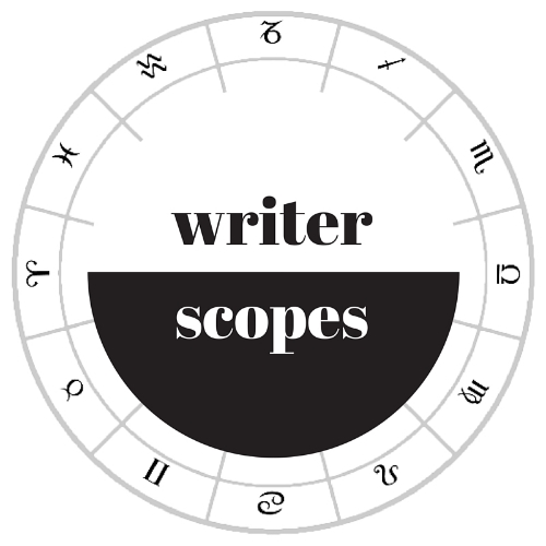 Writerscopes.jpg