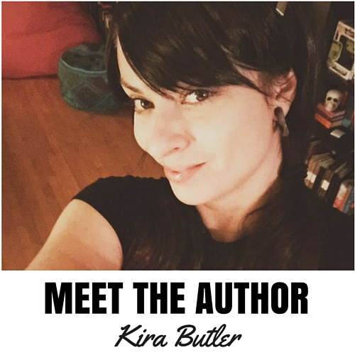 Meet the Author-.jpg