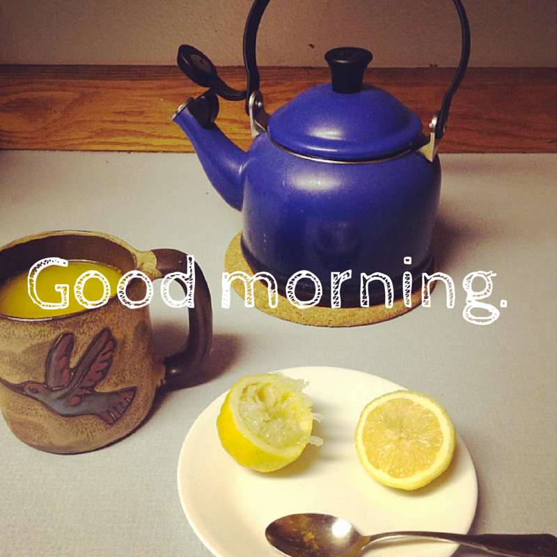 Good morning..png