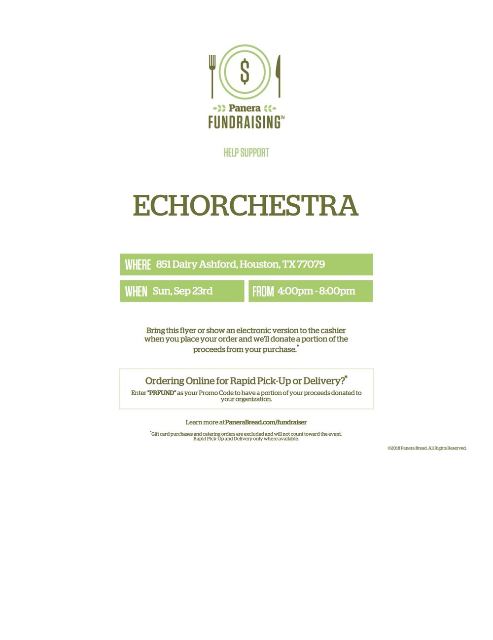 Fundraiser. September 23,2018-Echorchestra.jpg