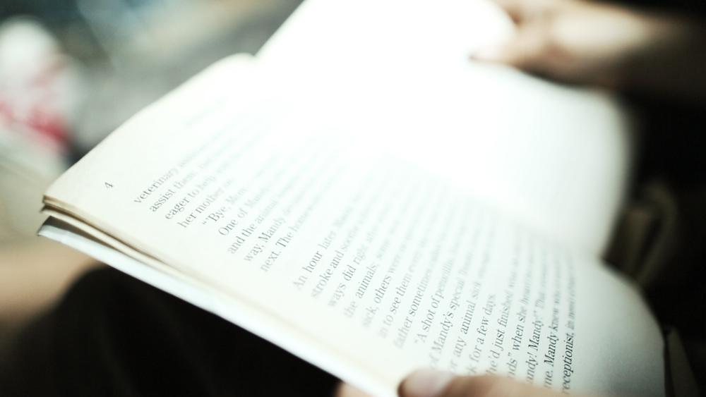 Book (Gracepoint).jpg
