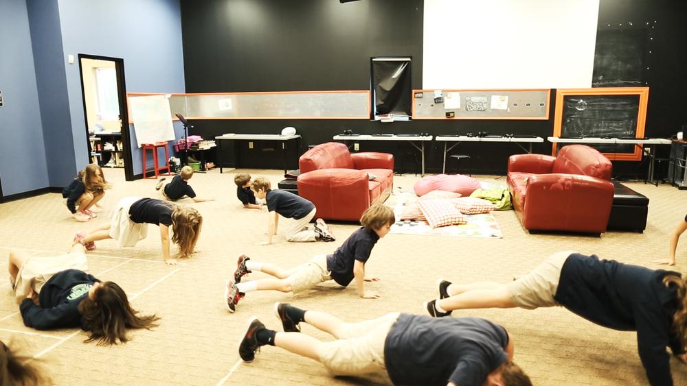 Kids doing pushups.jpg