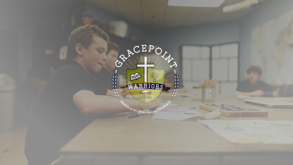 art shot (Gracepoint logo).jpg