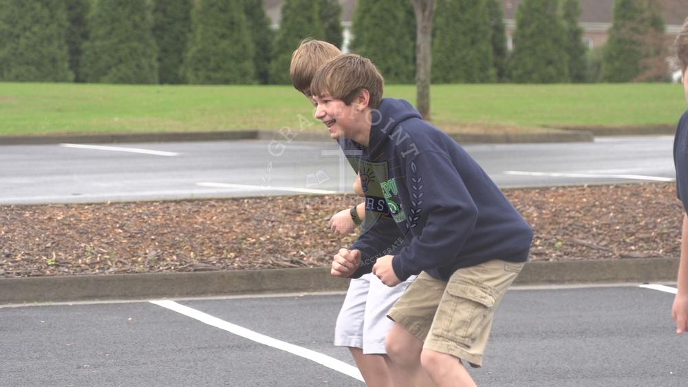 kids outside exercising.jpg