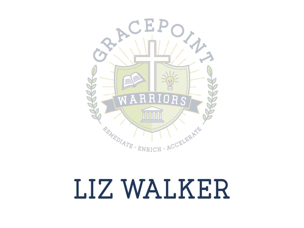 Liz Walker's blog.png