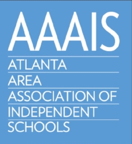 AAAIS-logo-white-300px.png