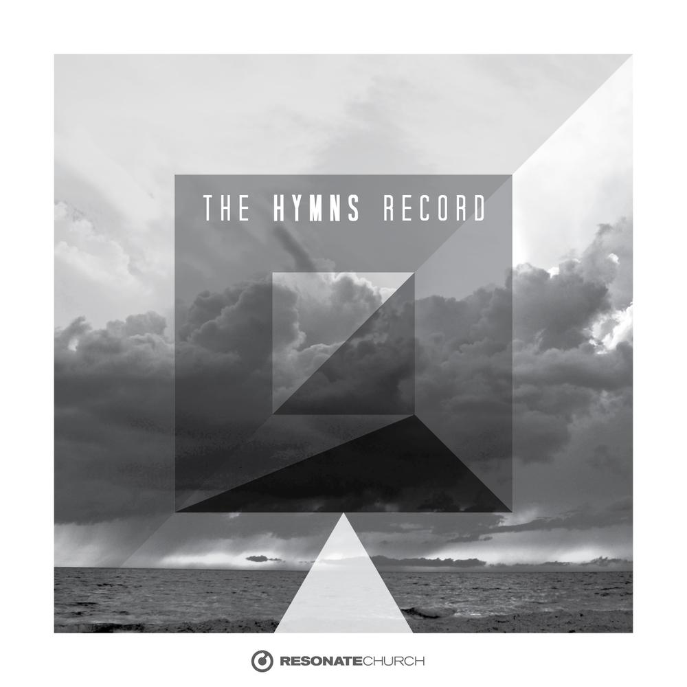 Final-Hymns-Concept.jpg