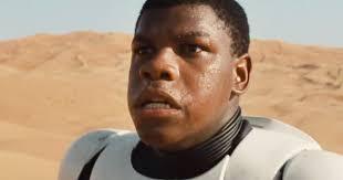 http://www.starwars.com/Disney/Lucasfilm