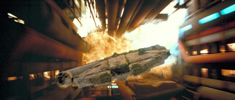 http://www.starwars.com/databank/millennium-falcon/Disney/Lucasfilm