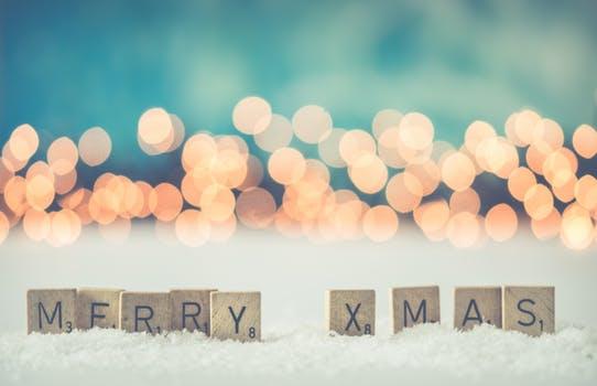 christmas2.jpeg