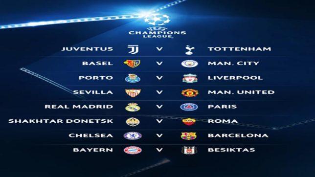 Champions-League 2018.jpg