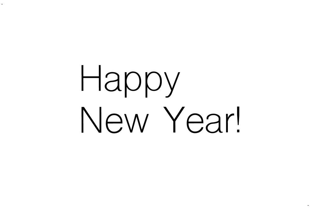 HappyNew Year.jpg