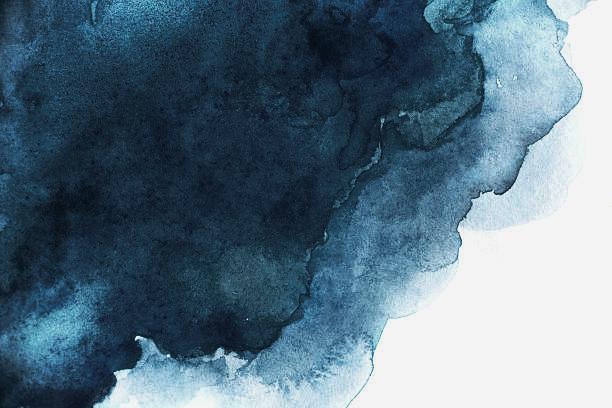 BlackWaterColor.jpg