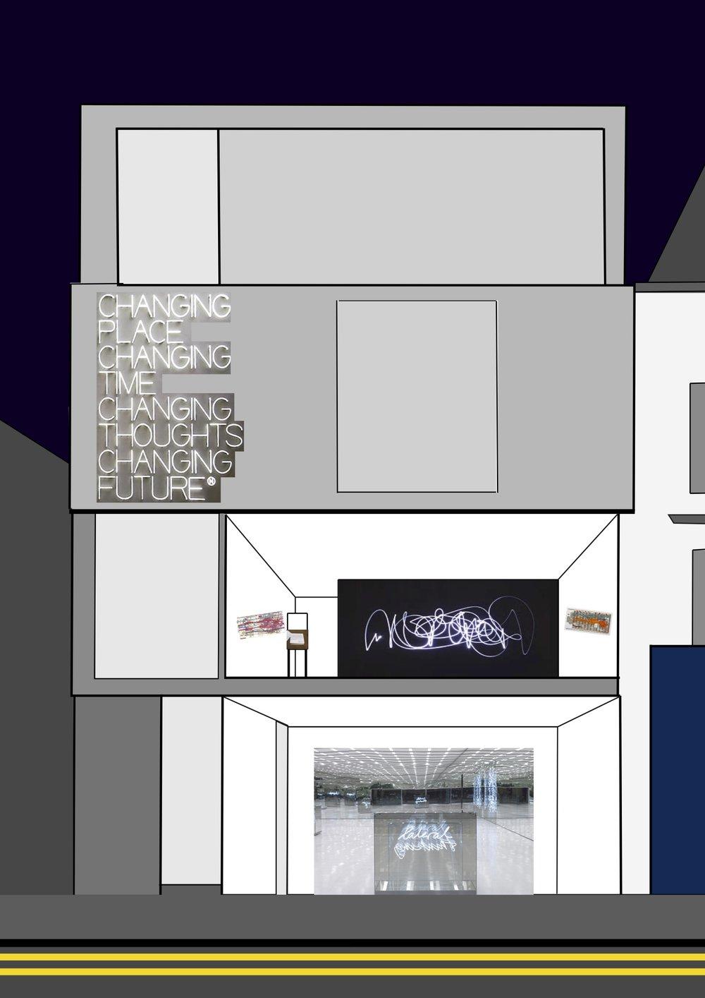 Lisson building illustration 2 night.jpg