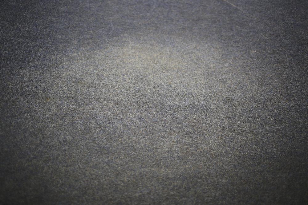 FOTM_Carpet.jpg