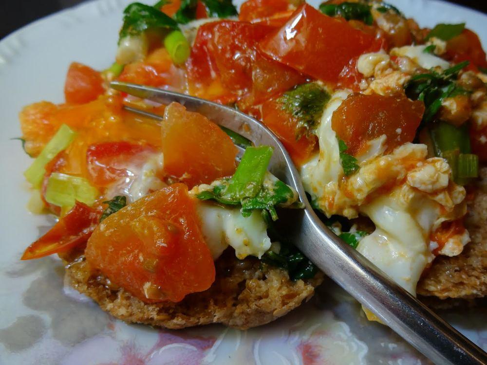 omelete1.jpg