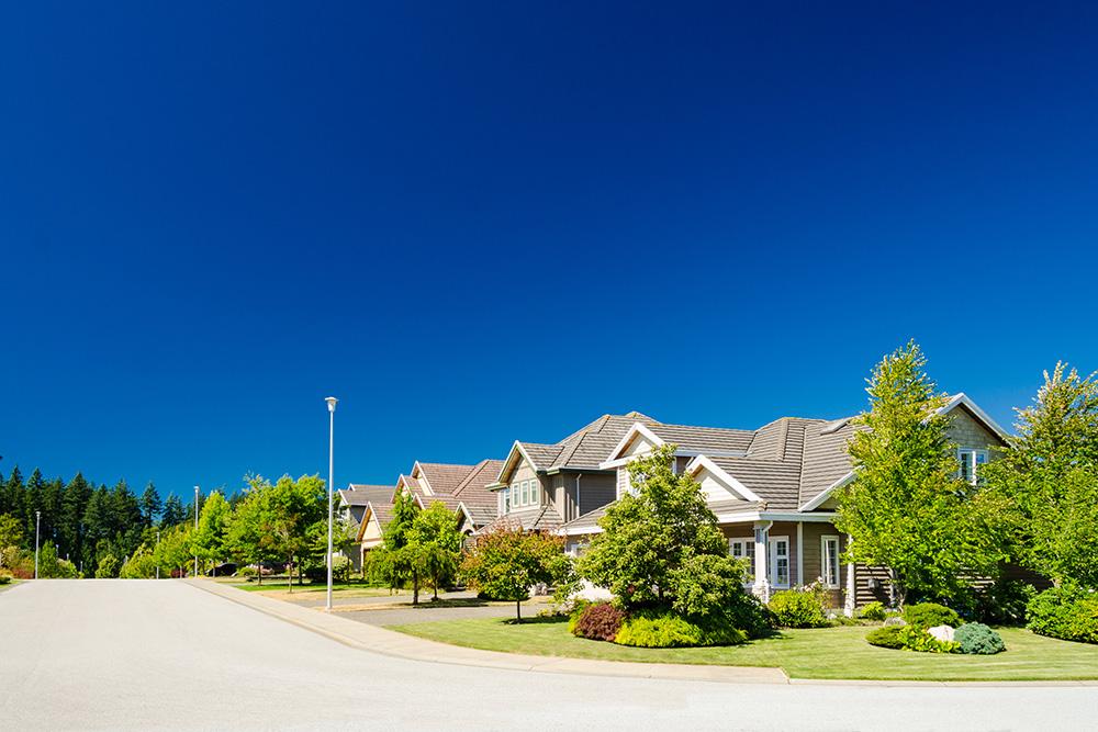 bigstock-A-perfect-neighborhood-Houses-61080095-web.jpg