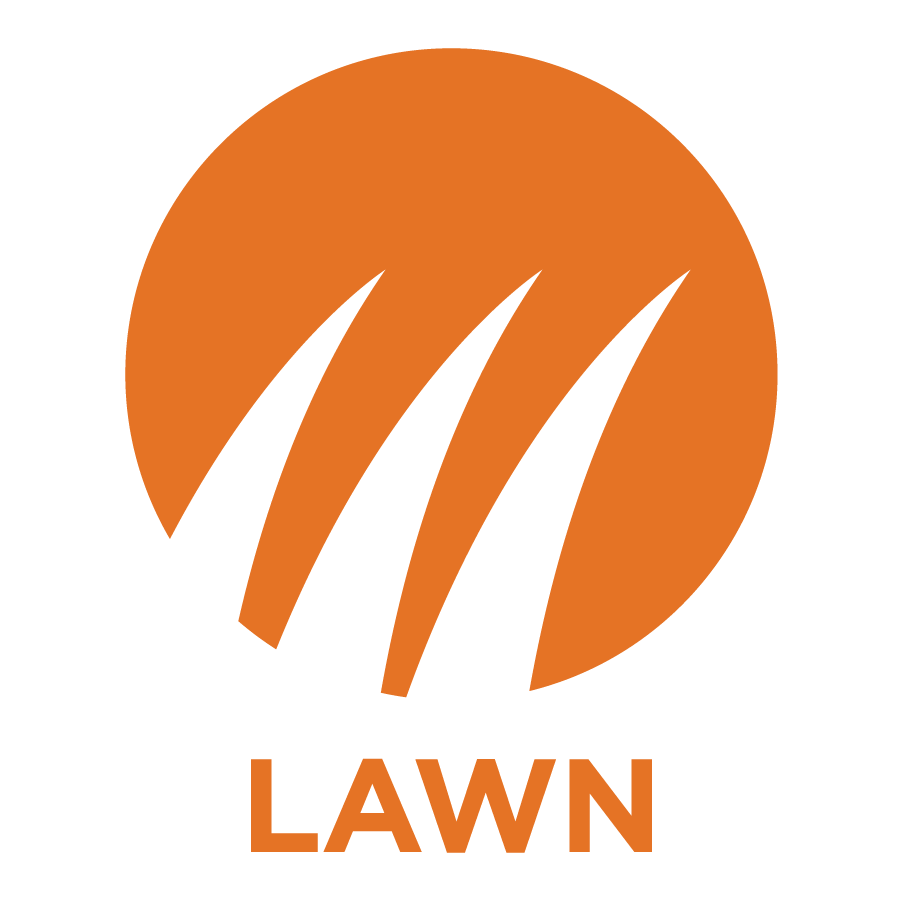 lawn_icon-02.png
