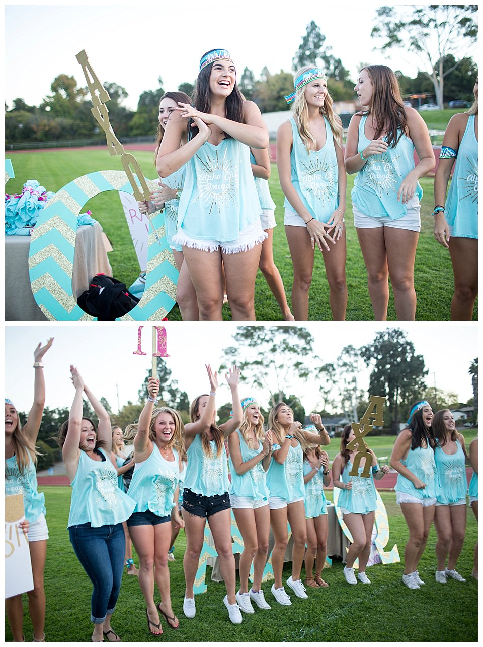 AXO Bid Night Stomped_0006