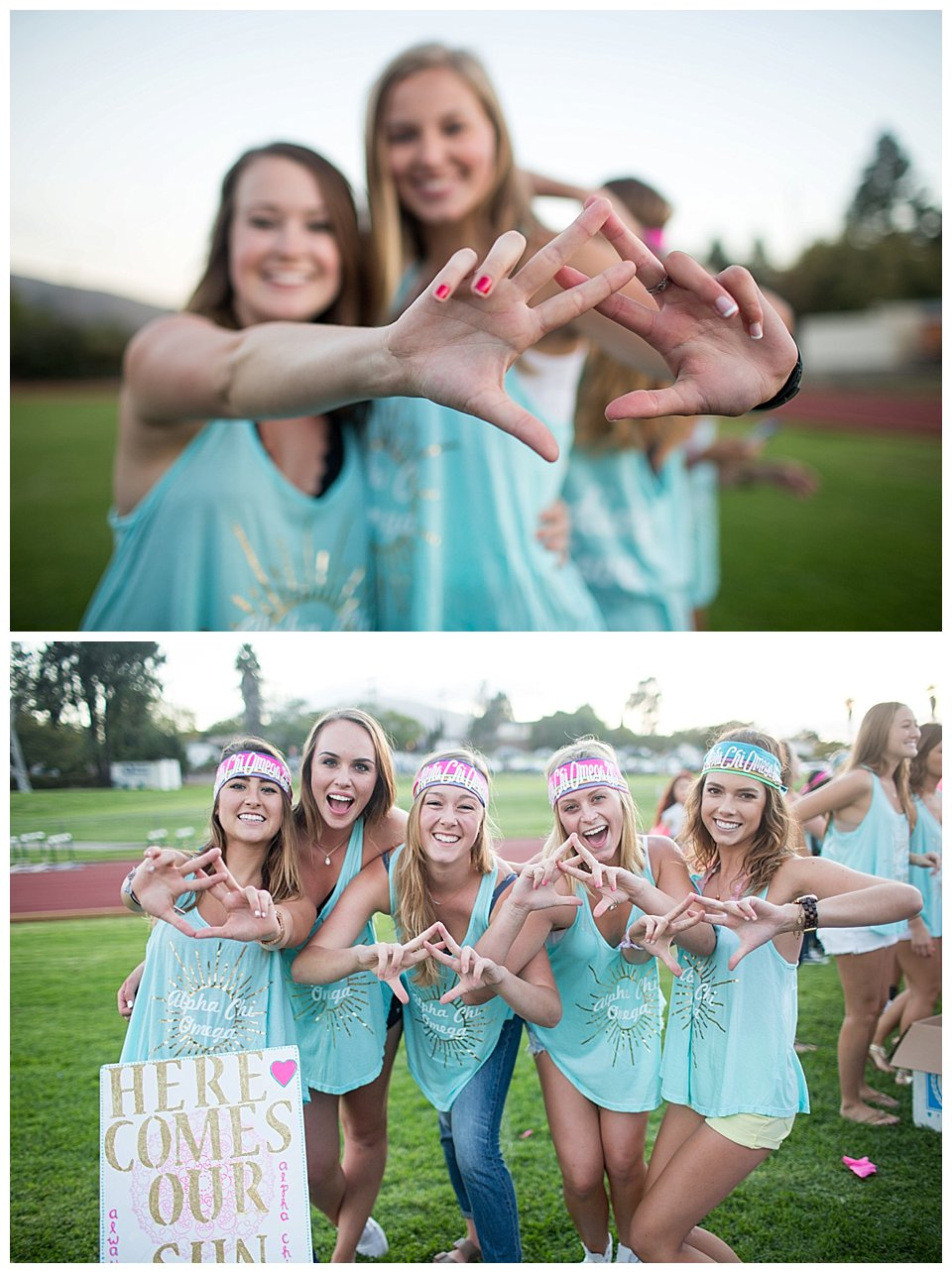 AXO Bid Night Stomped_0010