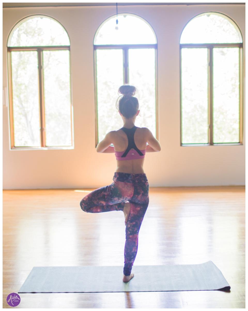 May 19 Yoga-1128_stomped