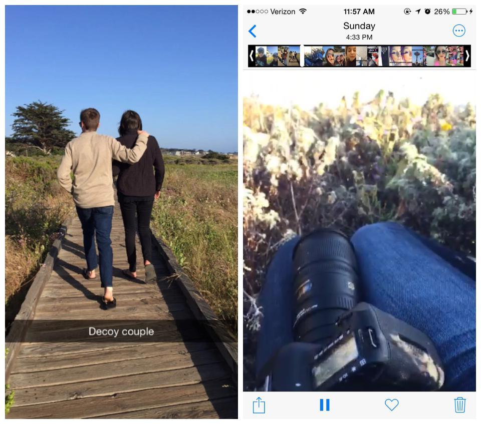 IMG_2059_Asia Croson San Luis Obispo Photographer stomped