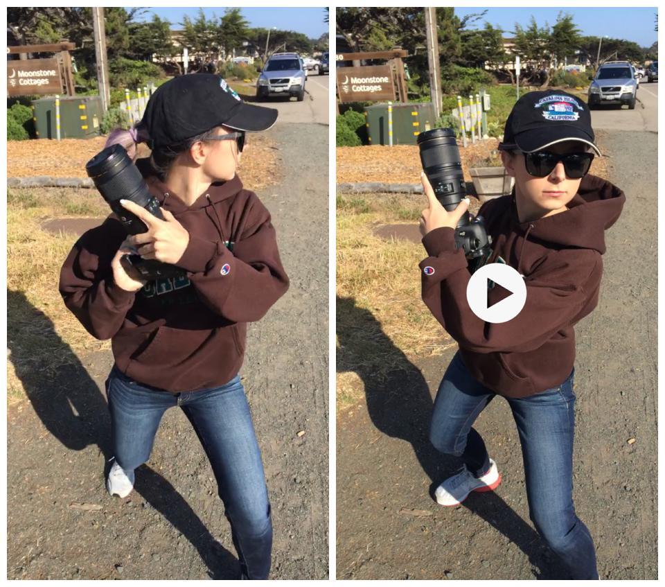 IMG_2058_Asia Croson San Luis Obispo Photographer stomped