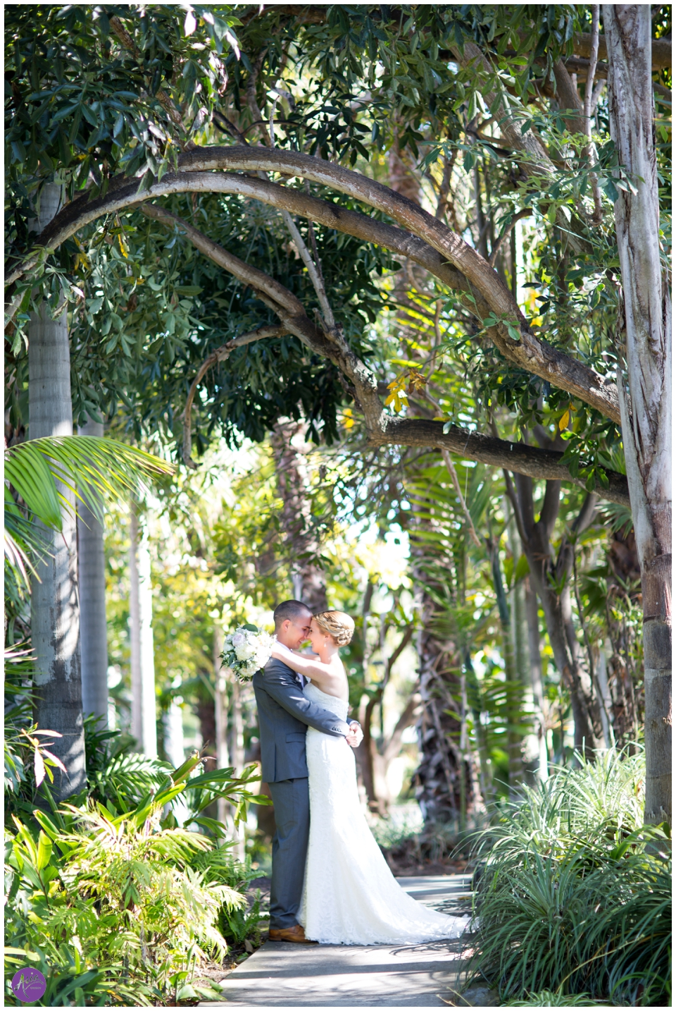 Tyler Jake Paradise Point SLO Wedding Photographer Asia Croson Photography San Luis Obispo-7804_Asia Croson Photography stomped