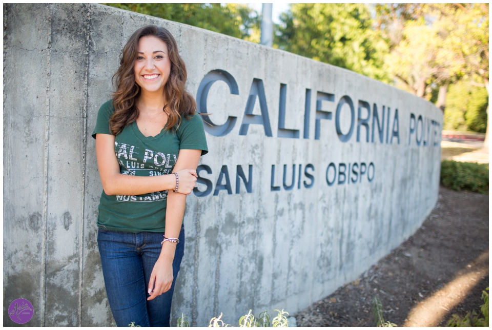 Alana Cal Poly Graduation San Luis Obispo SLO Photographer-9595_Asia Croson Photography stomped